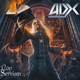 Non Serviam - ADX