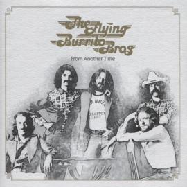 From Another Time - The Flying Burrito Bros