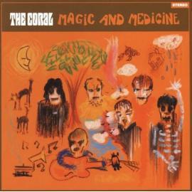 Magic And Medicine - The Coral