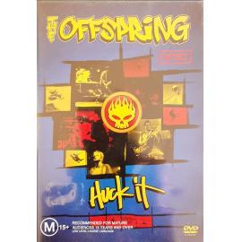 Huck It - The Offspring