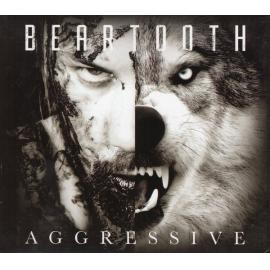 Aggressive - Beartooth
