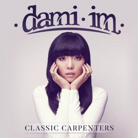 Classic Carpenters - Dami Im