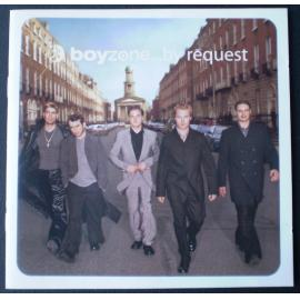 ...By Request - Boyzone