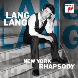 Various  - Lang Lang