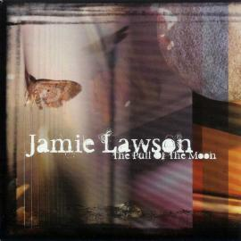 The Pull Of The Moon - Jamie Lawson