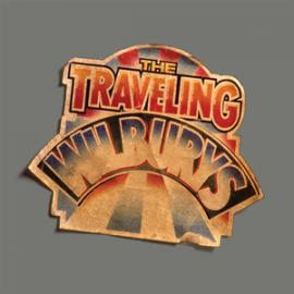 The Traveling Wilburys Collection - Traveling Wilburys