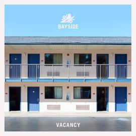 Vacancy - Bayside