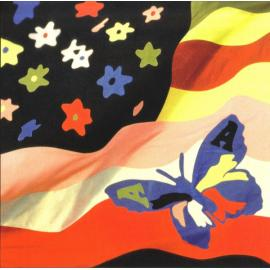 Wildflower - The Avalanches