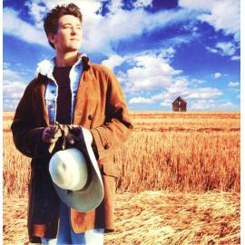 Absolute Torch And Twang - K.D. Lang And The Reclines