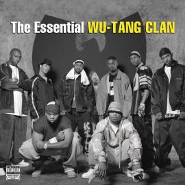 The Essential Wu-Tang Clan - Wu-Tang Clan
