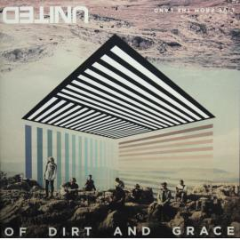 Of Dirt And Grace: Live From The Land - Hillsong United