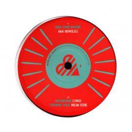 Amai Ndiwulule / Lewasi / Dream Scene - Ibibio Sound Machine
