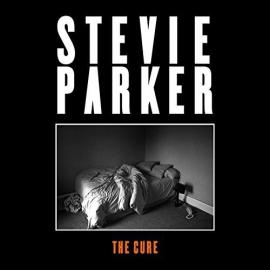 The Cure / Never Be - Stevie Parker