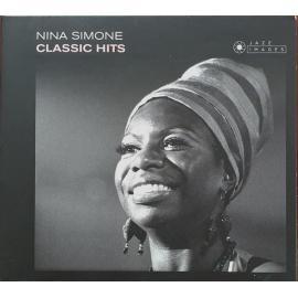 Classic Hits - Nina Simone