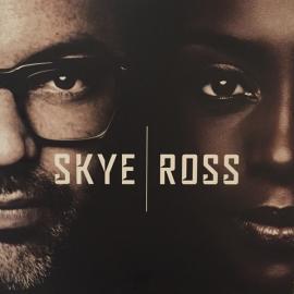 Skye   Ross - Skye   Ross