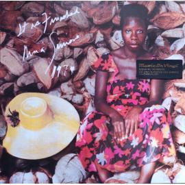 It Is Finished - Nina Simone