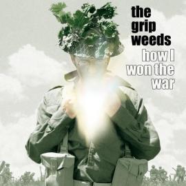 How I Won The War - The Grip Weeds