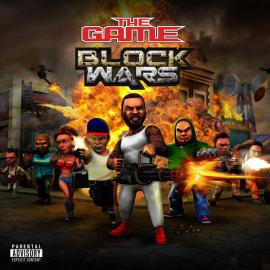 Block Wars - The Game