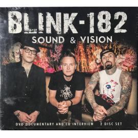 Sound & Vision - Blink-182