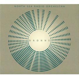 Dronne - North Sea Radio Orchestra