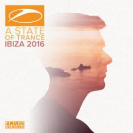 A State Of Trance Ibiza 2016 - Armin van Buuren
