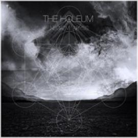 Negative Abyss - The Holeum