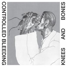 Knees And Bones - Controlled Bleeding