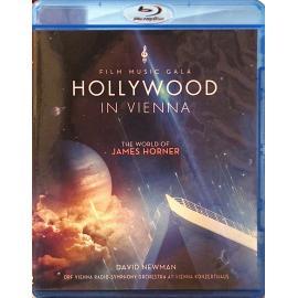Hollywood In Vienna - The World Of James Horner - James Horner