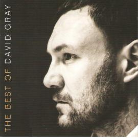 The Best Of David Gray - David Gray