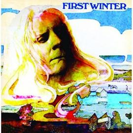 First Winter - Johnny Winter