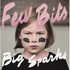Big Sparks - Few Bits
