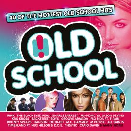 Old School - Various Production