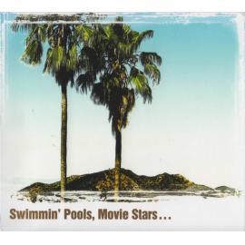 Swimmin' Pools, Movie Stars - Dwight Yoakam
