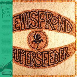 Superseeder - The Bevis Frond