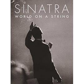 World On A String - Frank Sinatra