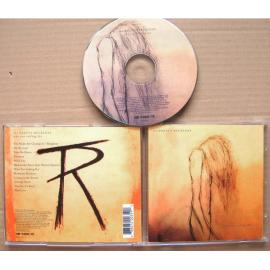 Who You Selling For - The Pretty Reckless