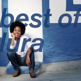 Best Of - Lura