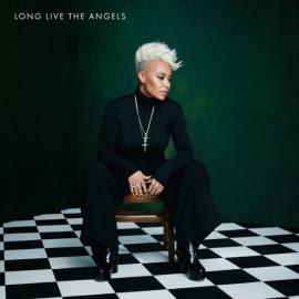 Long Live The Angels - Emeli Sandé