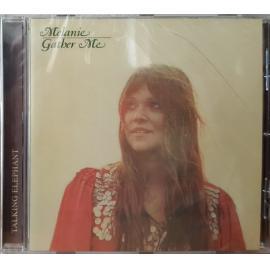 Gather Me - Melanie
