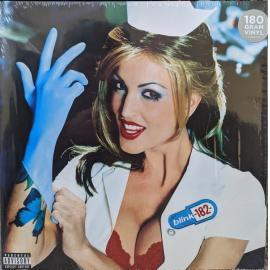 Enema Of The State - Blink-182