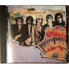 Volume One - Traveling Wilburys