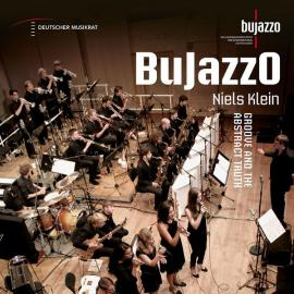 Groove And The Abstract Truth - BuJazzO