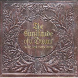 The Similitude Of A Dream - Neal Morse Band