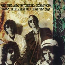 Vol. 3 - Traveling Wilburys
