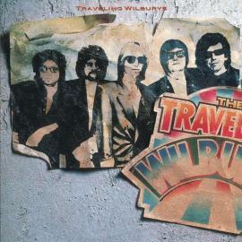 Volume 1 - Traveling Wilburys
