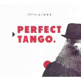 Perfect Tango. - Otros Aires