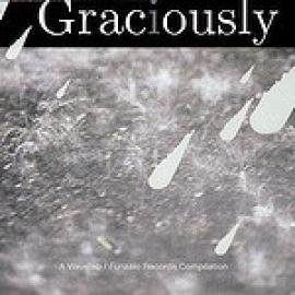 Graciously - Various Production