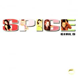 Spice - Spice Girls