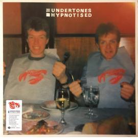 Hypnotised - The Undertones