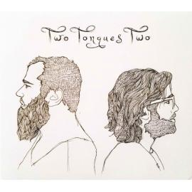 Two - Two Tongues